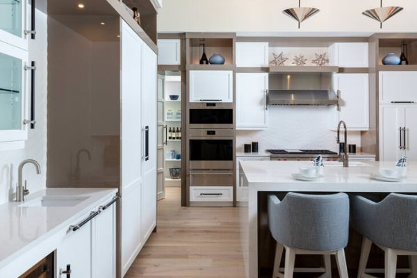 201 Caribbean Rd Naples FL-large-005-005-Kitchen Detail-731x1000-72dpi