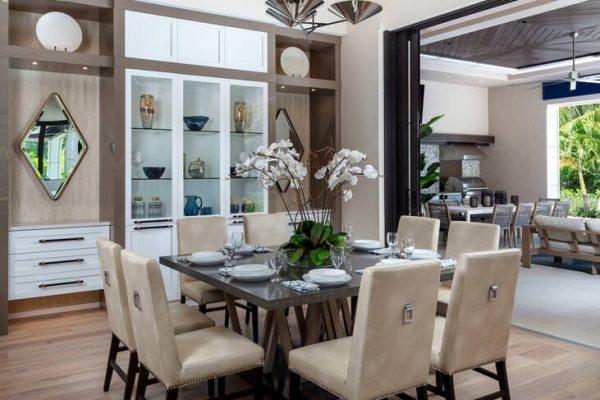 201 Caribbean Rd Naples FL-large-007-016-Dining-731x1000-72dpi