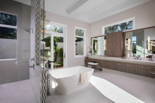 28981 Somers Dr Naples FL-large-011-013-Master Bath-1500x1000-72dpi