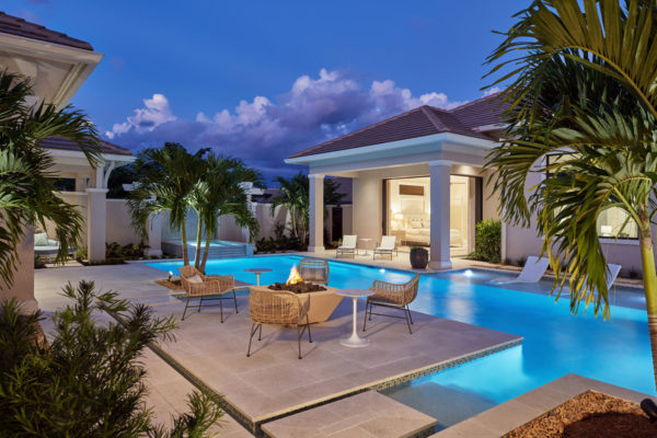 28981 Somers Dr Naples FL-large-017-017-Pool Detail dusk-1500x1000-72dpi