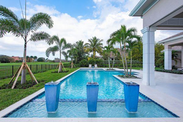 4297 Deephaven Lane Naples FL-print-007-022-Pool-4096x2734-300dpi