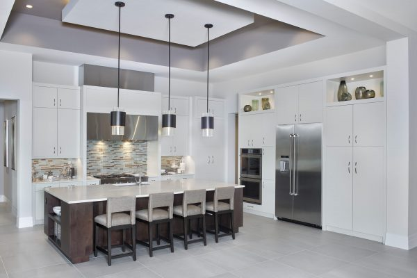Barrymore Kitchen 2