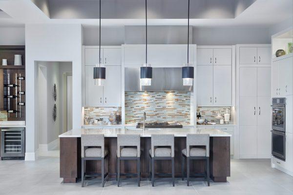 Barrymore Kitchen 3