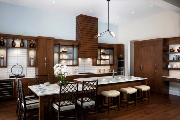 368-Warwick-Way-Naples-FL-large-005-007-Kitchen-1500x1000-72dpi