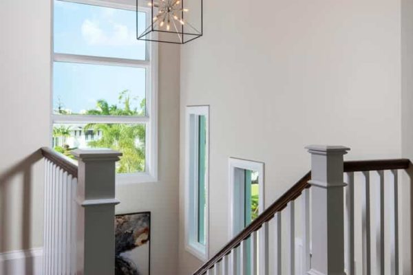 368-Warwick-Way-Naples-FL-large-013-003-Staircase-Detail-731x1000-72dpi
