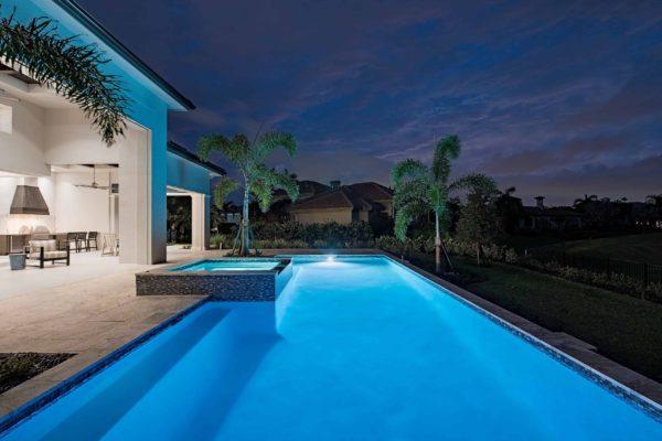 4418-Wayside-Drive-Naples-FL-print-022-19-Pool2-4096x2734-300dpi