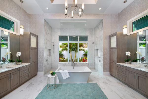 5913-Sunnyslope-Master-Bathroom