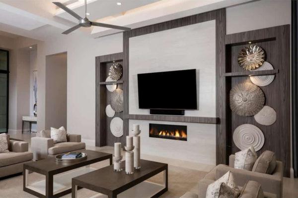 5916-Burnham-Rd-Naples-FL-003-009-Living-Detail-MLS_Size