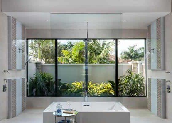 5916-Burnham-Rd-Naples-FL-011-001-Masterbath-2-MLS_Size