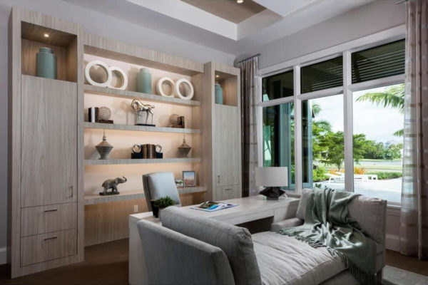 5916-Burnham-Rd-Naples-FL-013-010-Den-Detail-MLS_Size