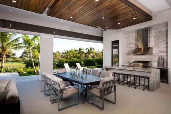 5916-Burnham-Rd-Naples-FL-016-015-Outdoor-Kitchen-MLS_Size