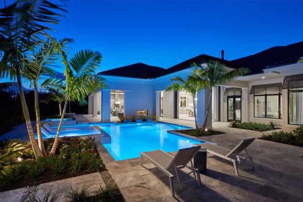 5916-Burnham-Rd-Naples-FL-018-011-Pool-dusk-MLS_Size