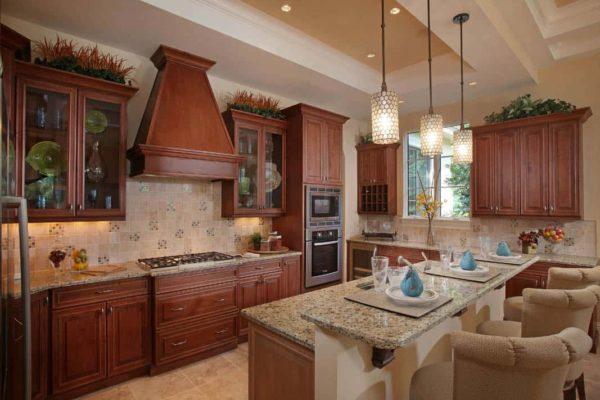 Bardane_Kitchen