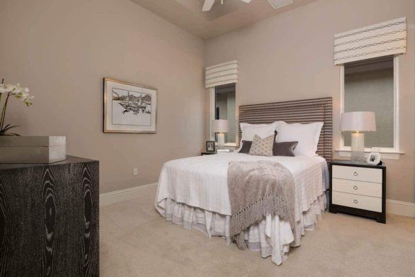 Bedroom-3-1