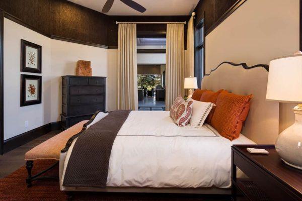 Bedroom-3-3-1