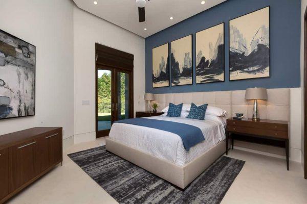 Bedroom-4-2