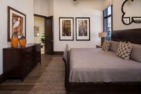 Bedroom-4-3-1