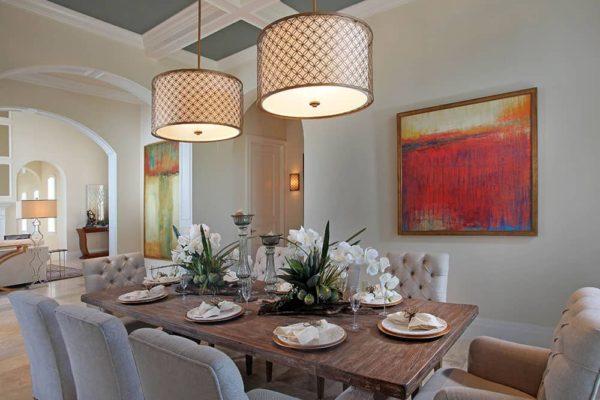Casa_Dining2