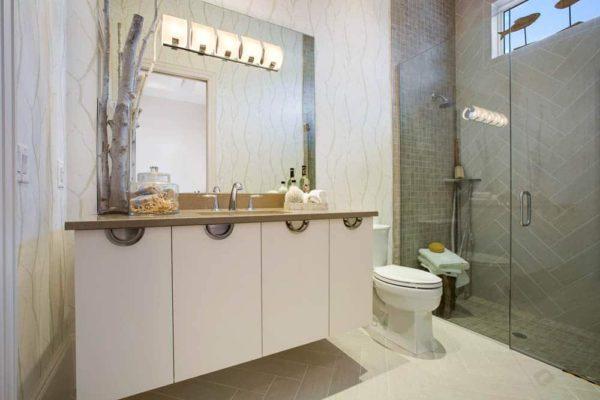 Guest-Bath-2b