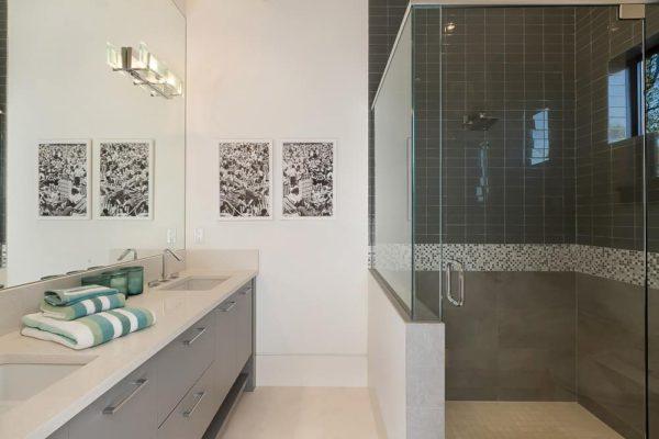 Guest-Bath-4-1
