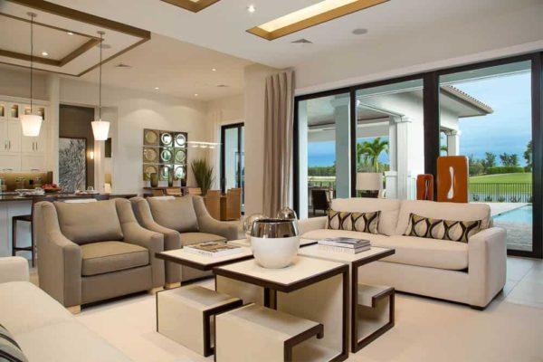 Living-Room-4-1