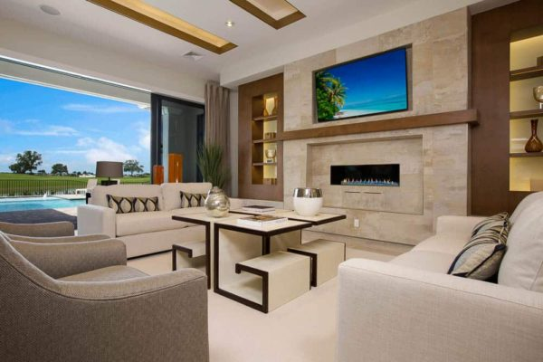 Living-Room-6-1