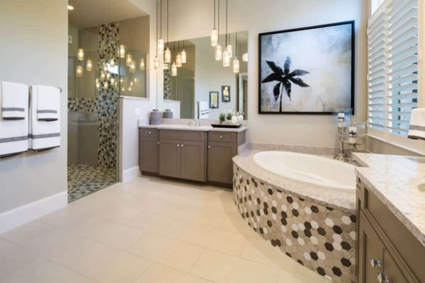 Master-Bath-1