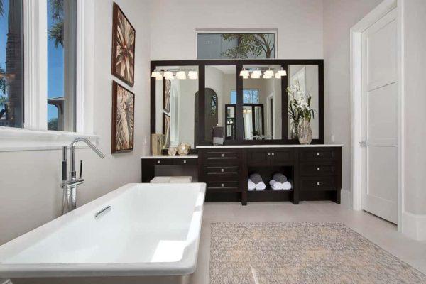 Master-Bath-2-3