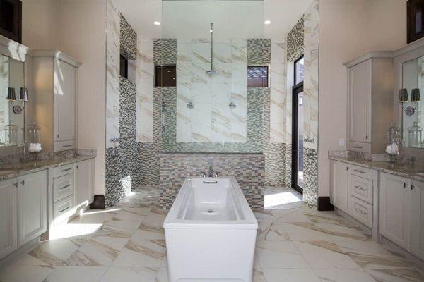 Master-Bath-3-3