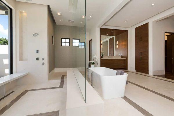 Master-Bath-4-1