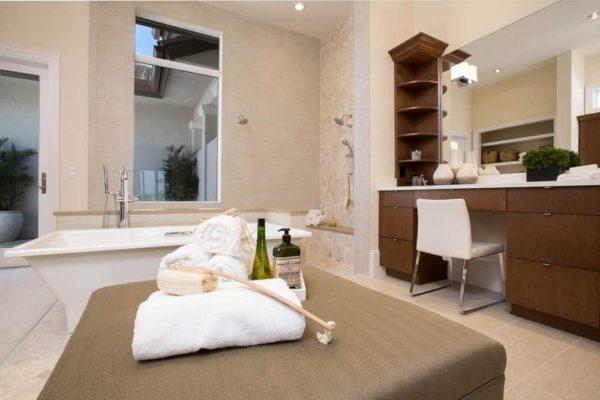 Master-Bath-4