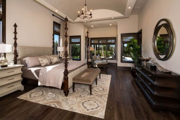 Master-Bedroom-2-1-1