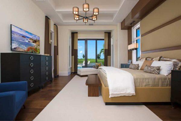 Master-Bedroom-2-1