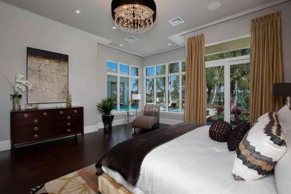 Master-Bedroom-2-3