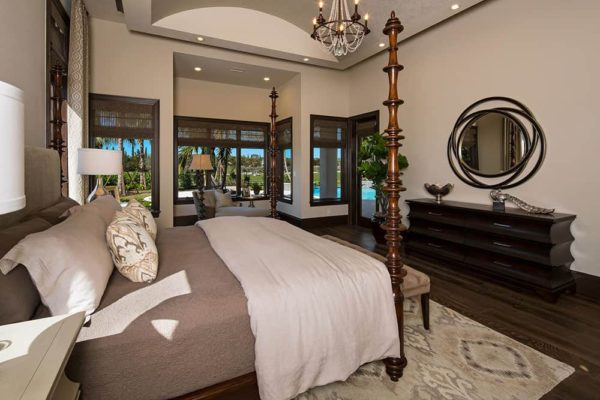 Master-Bedroom-4-1