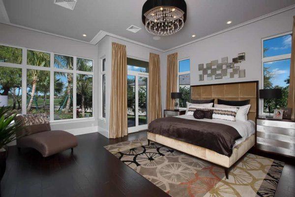 Master-Bedroom-6