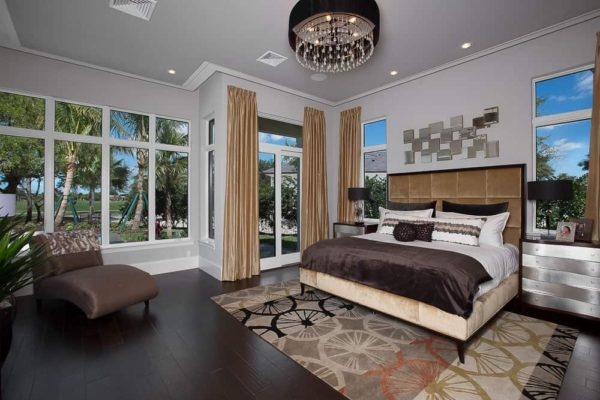 Master-Bedroom-7