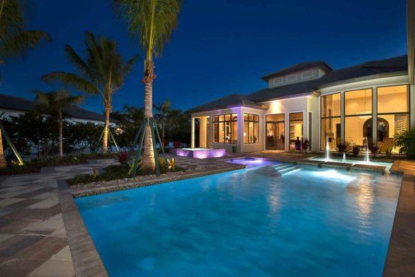 Night-Pool-2-3