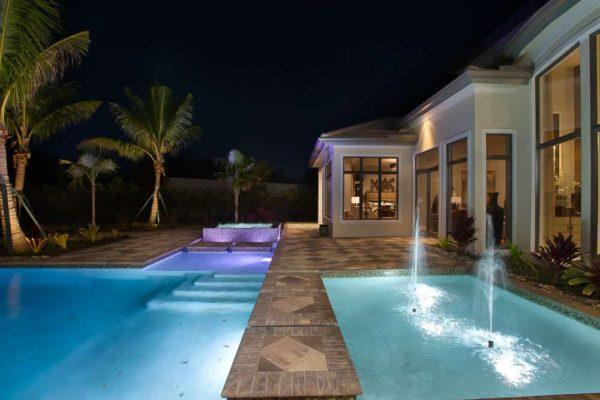 Night-Pool-21