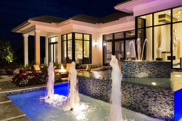 Night-Pool-4