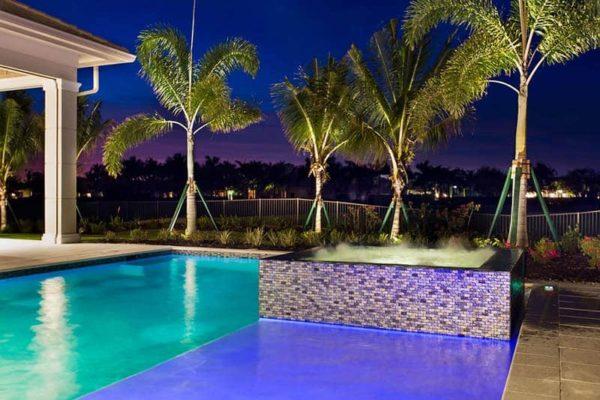 Night-Pool-6