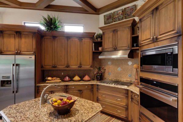 Villa-1-kitchen-2