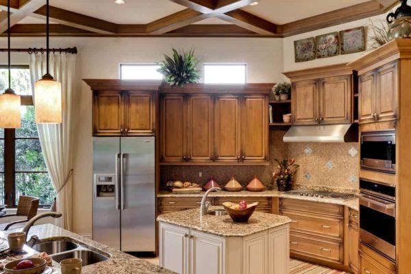 Villa-1-kitchen-3